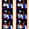 Nicole and Jesse - 9.21.13